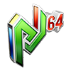 Project64 2.1