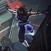 Capcom announces Strider game for Xbox One, PS4