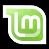 "Linux Mint 15 ""Olivia"" released"
