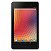 New Nexus 7 available in US on July