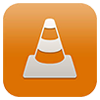 VLC is back to iOS.