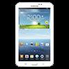 Samsung Galaxy Tab 3 series - 7