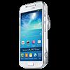 Samsung Galaxy S4 Zoom (LTE)