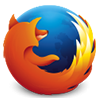 Move Firefox cache folder to Ramdisk
