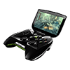 Nvidia Shield will ship on July, 31