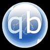 qBittorrent 3.0.10
