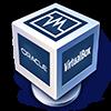 VirtualBox 4.3.6