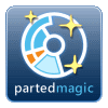Parted Magic 20130501 released