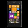 Nokia Lumia 1020 release date set for September.