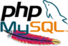 Install 64bit Apache, PHP, MySQL on Windows 64bit