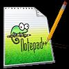 Notepad++ 6.4.5