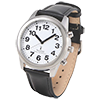 Watch and Clock